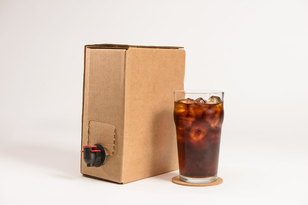 MillYardColdBrew_Web-79.jpg