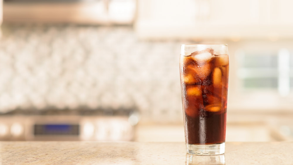 MillYardColdBrew_Web-78.jpg
