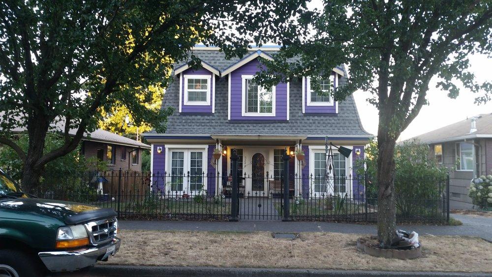 purple house.jpg