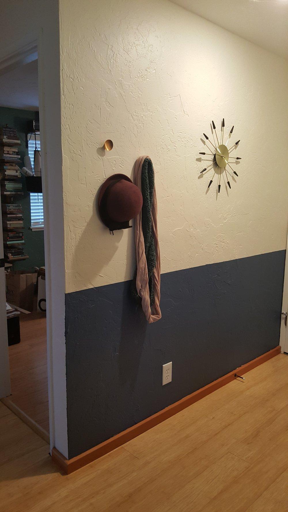 left wall entry.jpg