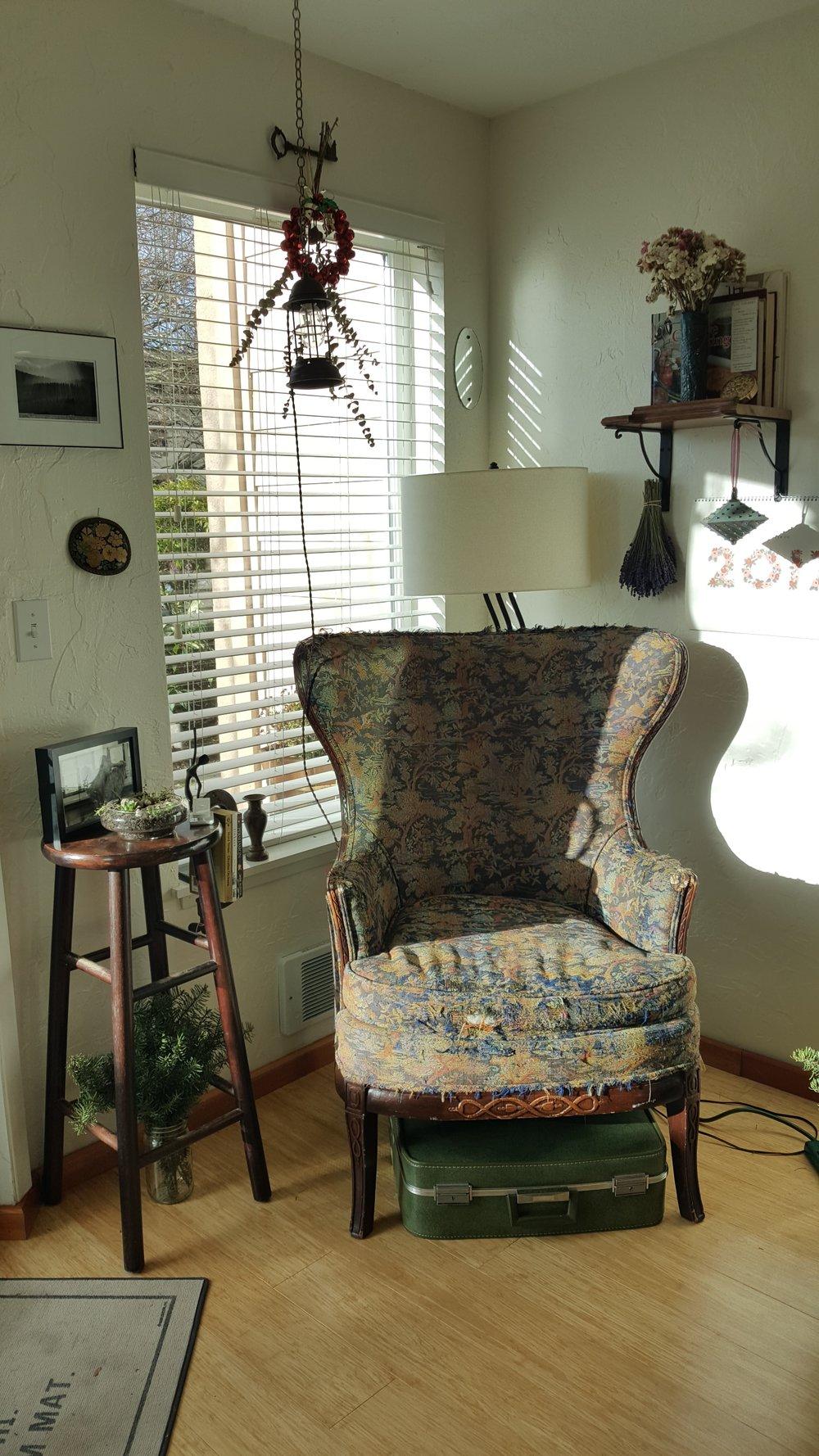 chair corner.jpg
