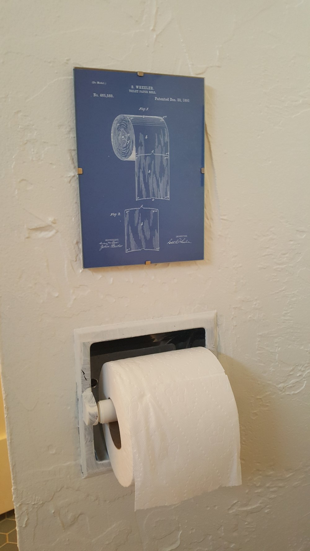 toilet paper instructions.jpg