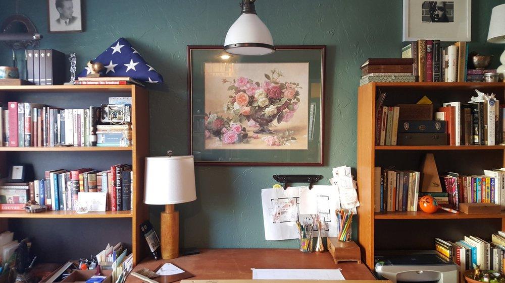 library desk wall.jpg