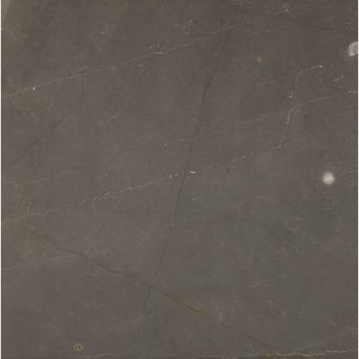 {Kitchen Floor} Suede Field Tile