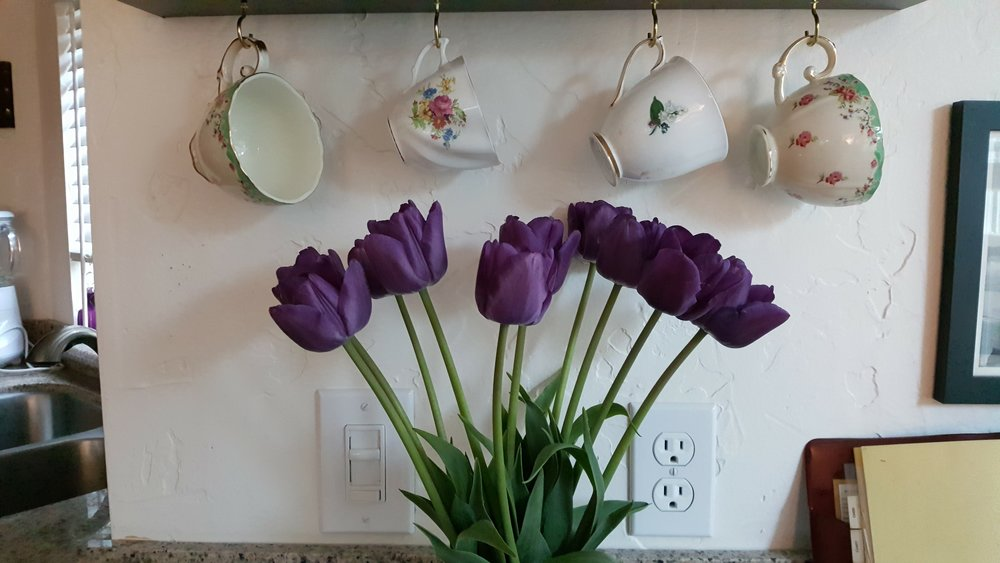 purple tulips.jpg