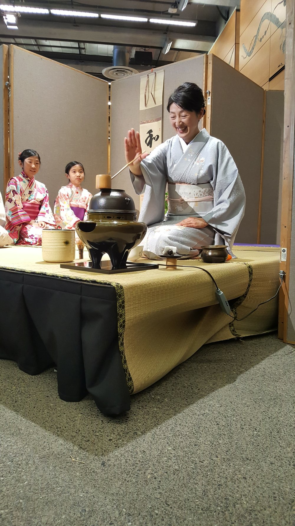 tea ceremony 2.jpg