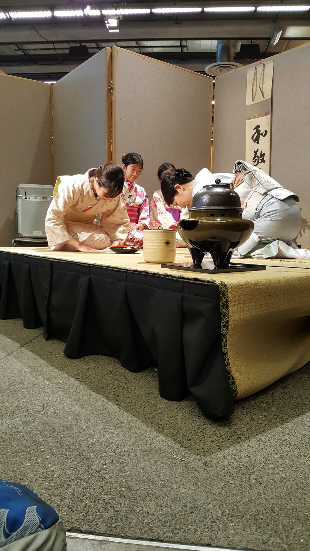 tea ceremony 3.jpg