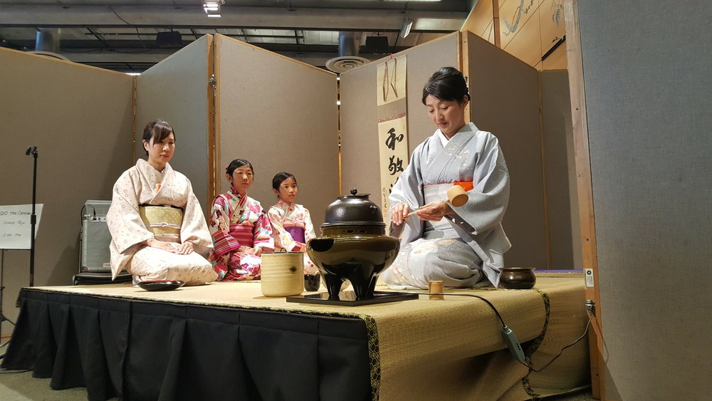 tea ceremony 5.jpg