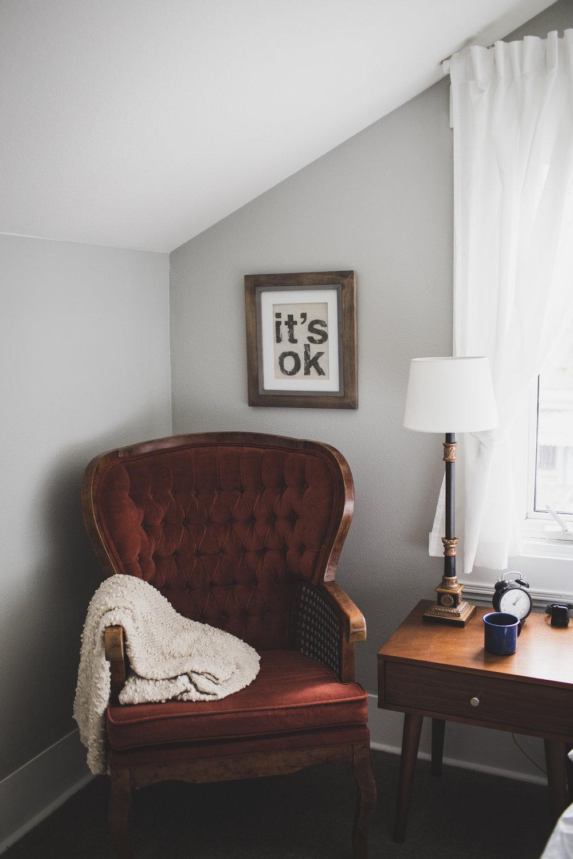 bedroom layout 2.1.jpg