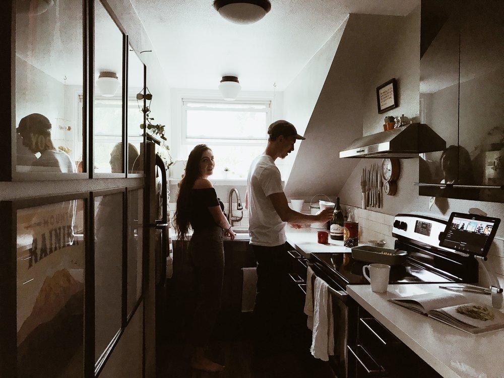 kitchen silhuoette.jpg