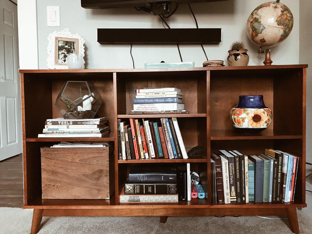shelves .jpg