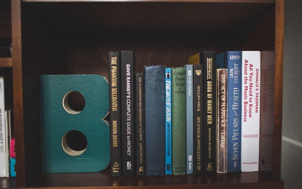 b books.jpg