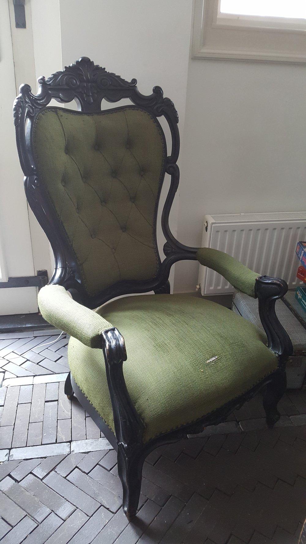 HIL Victorian chair.jpg