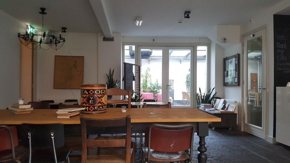 Hello Im Local lounge 3.jpg