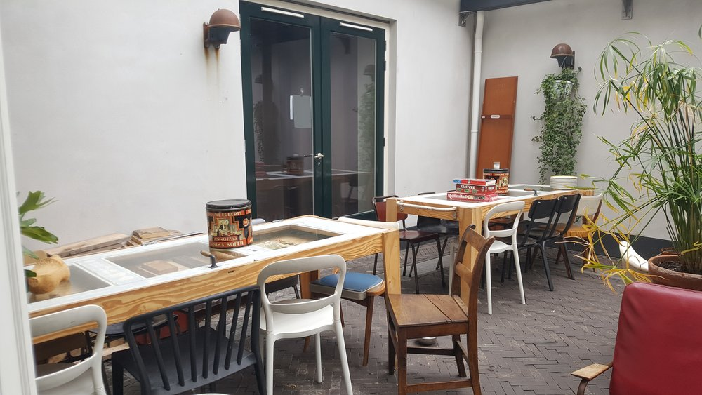 Hello Im Local tables.jpg