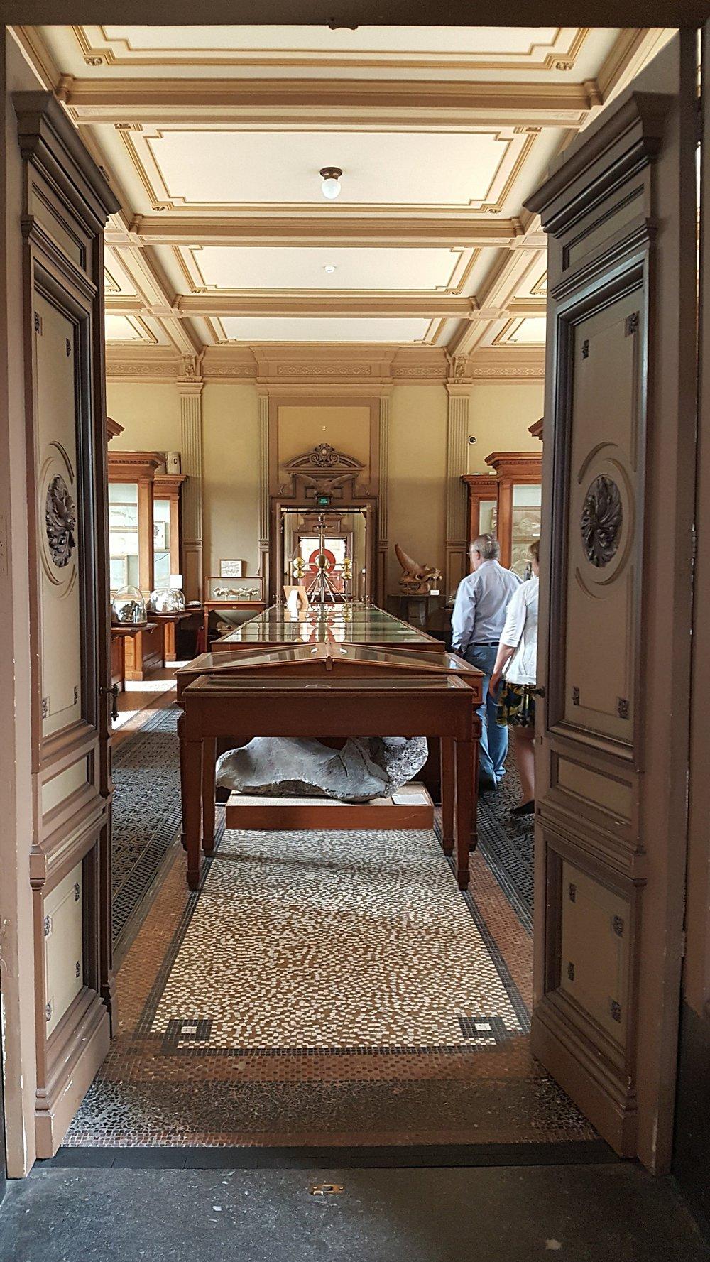 teylers entry.jpg