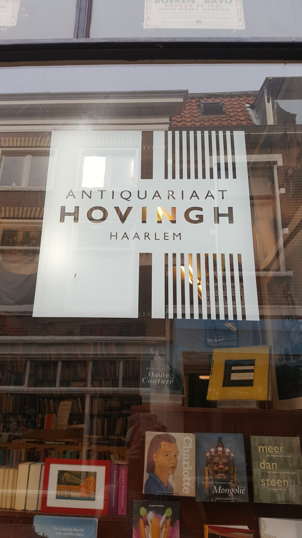 Haarlem bookstore.jpg