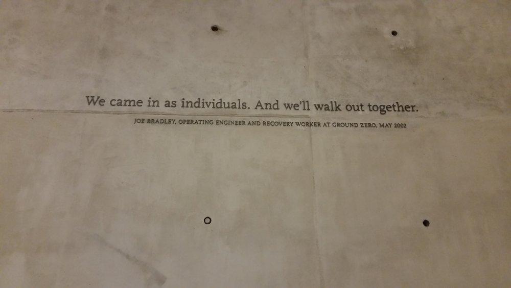 9.11 museum.jpg