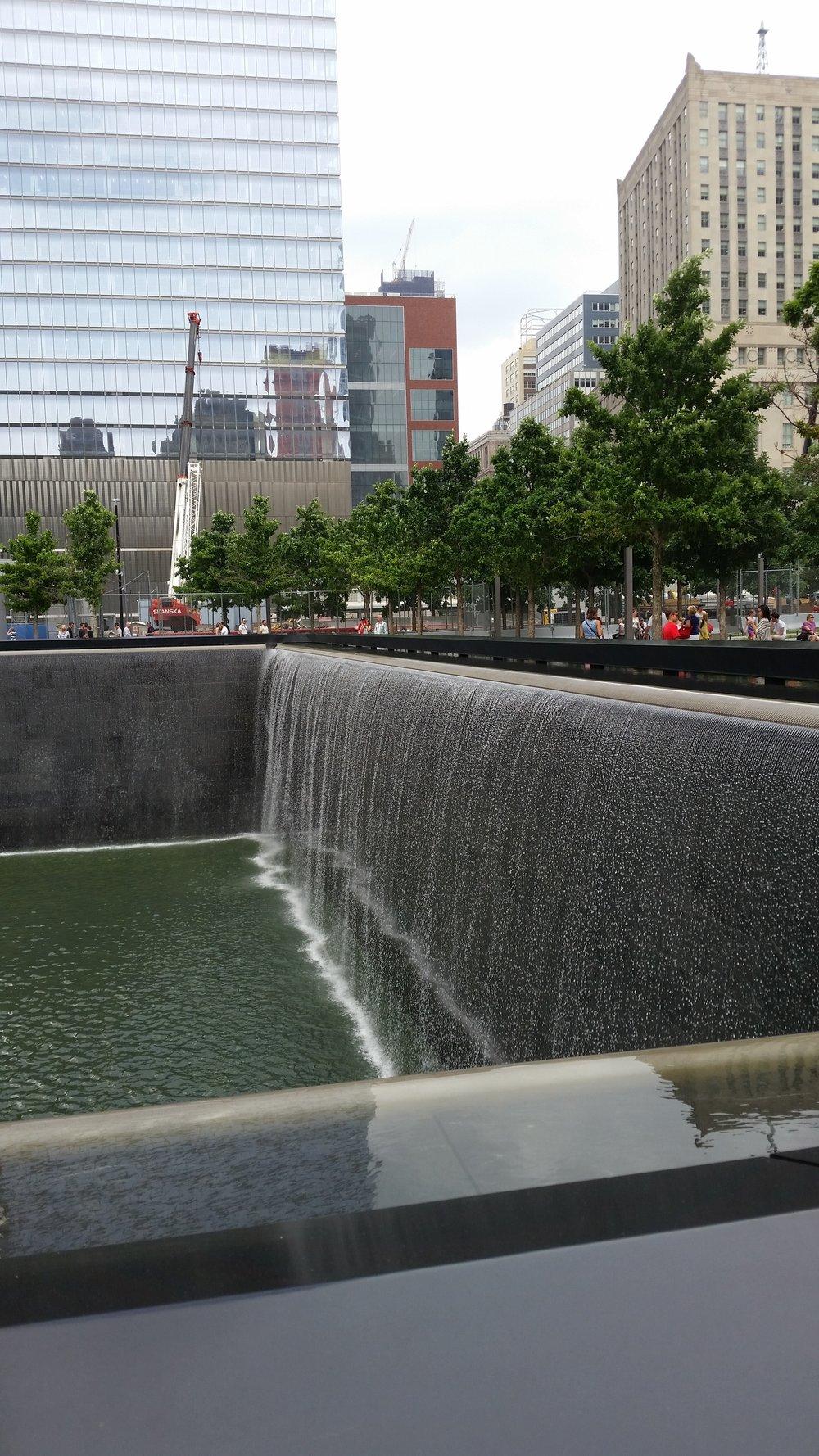9.11 memorial.jpg