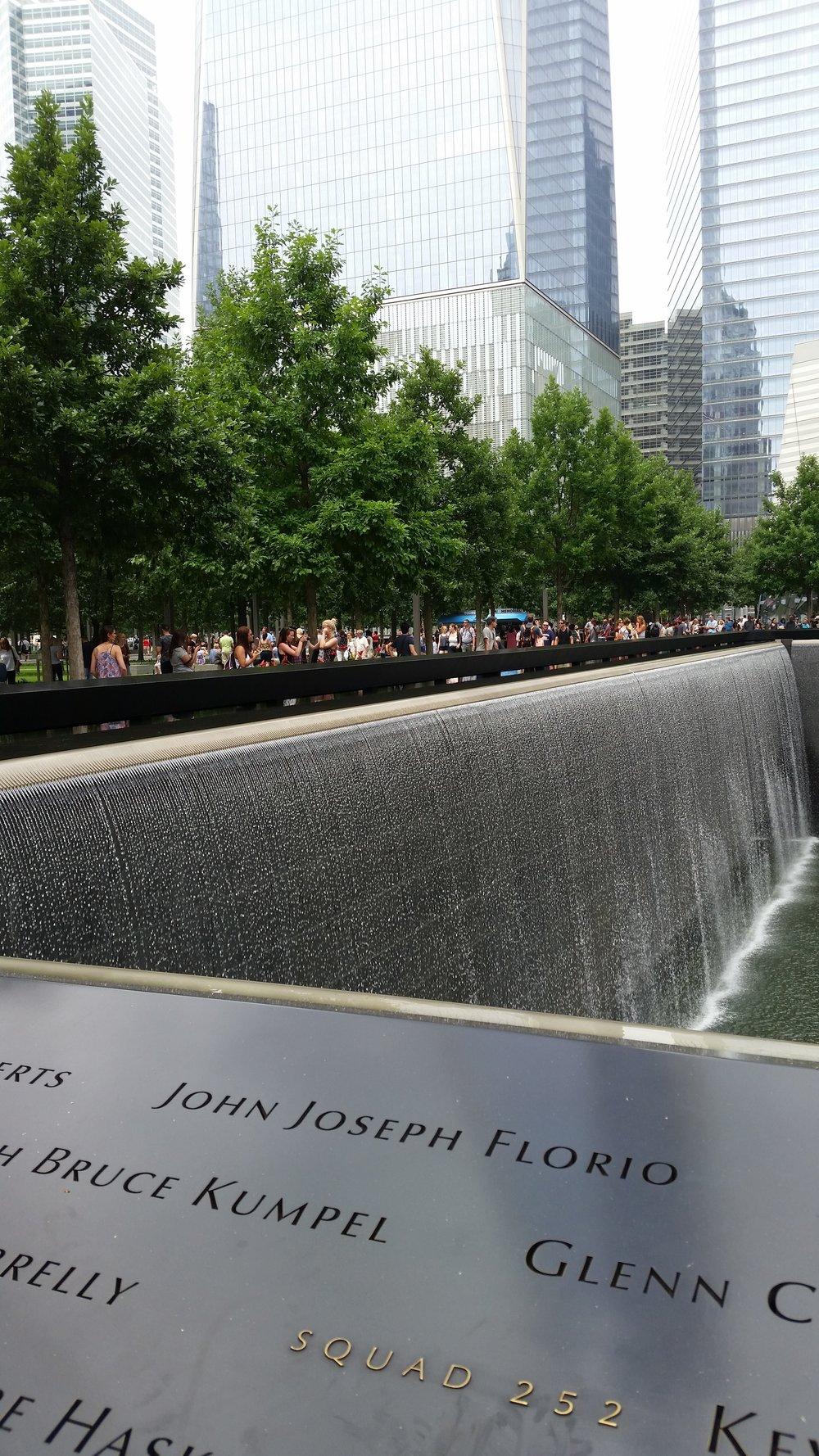 9.11 memorial5.jpg