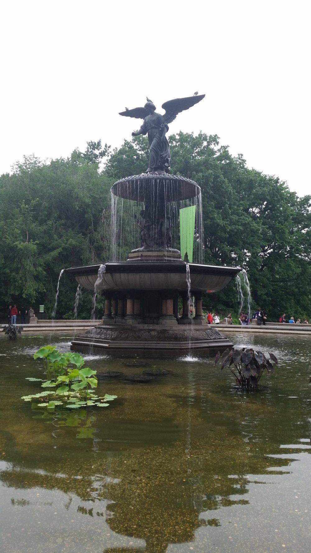 central park fountain3.jpg