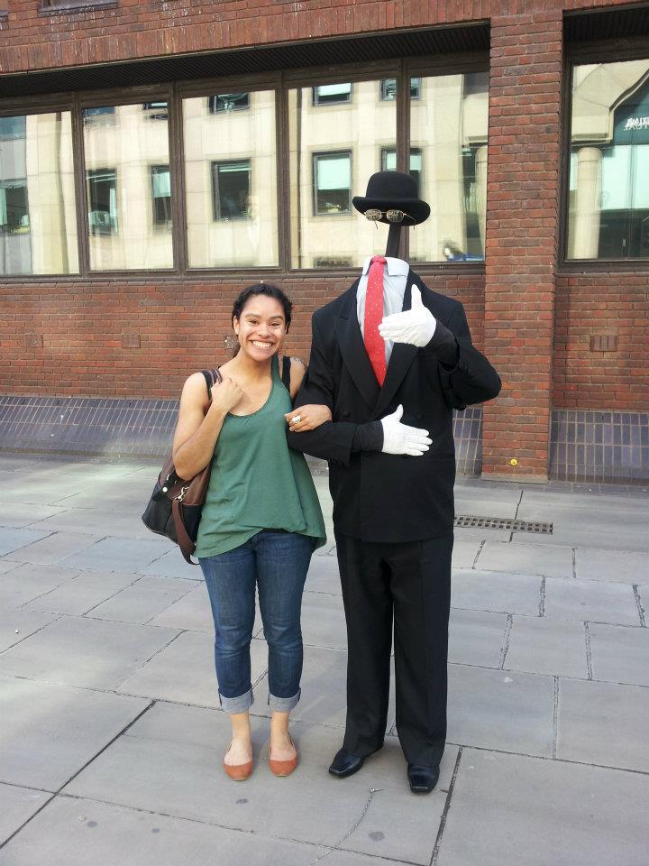 me and the invisible man.jpg