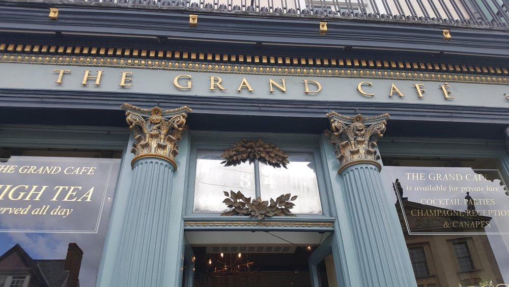 grandcafe.jpg