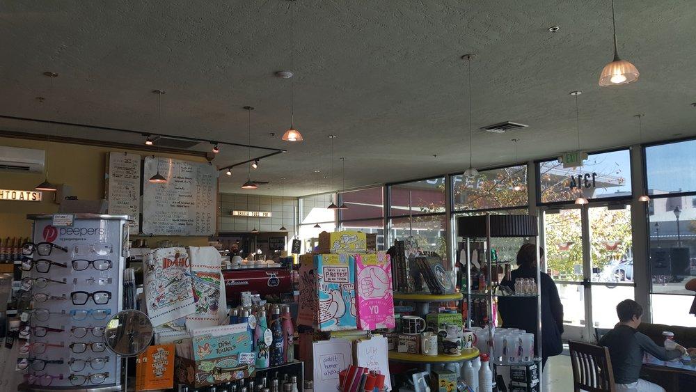 m garage cafe.jpg