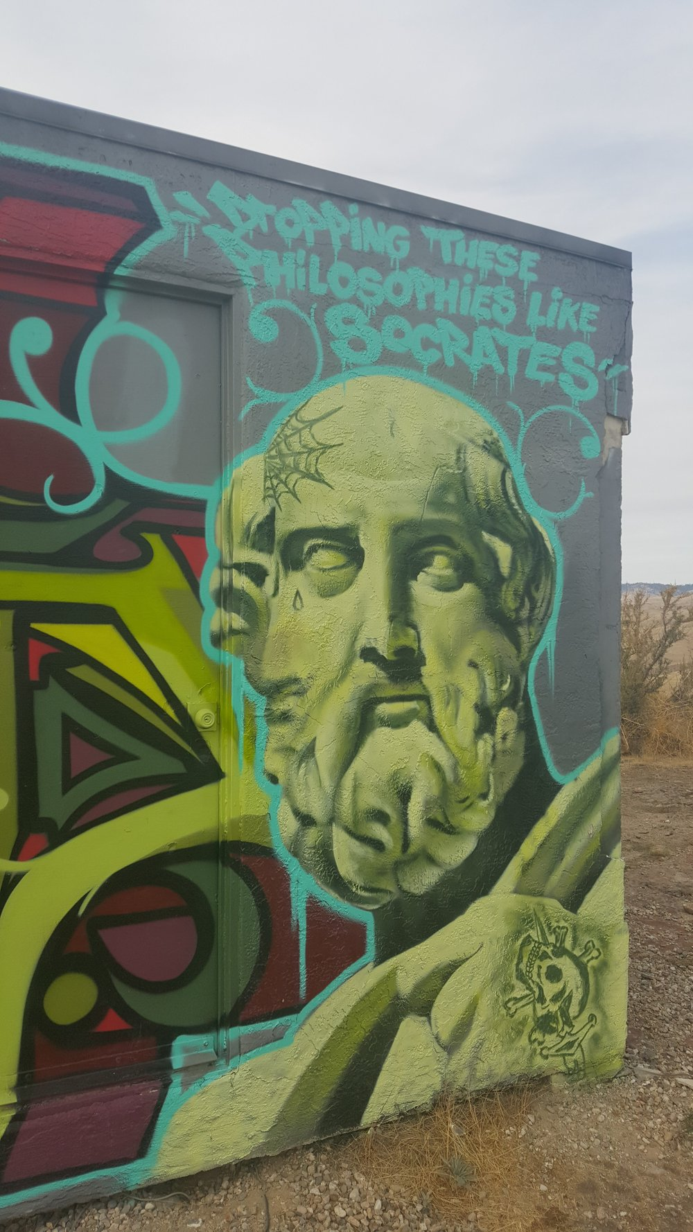 socrates mural table rock.jpg