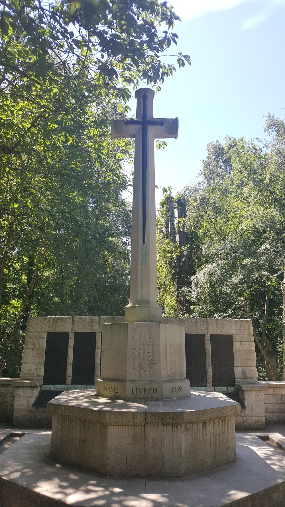 abney park cross.jpg