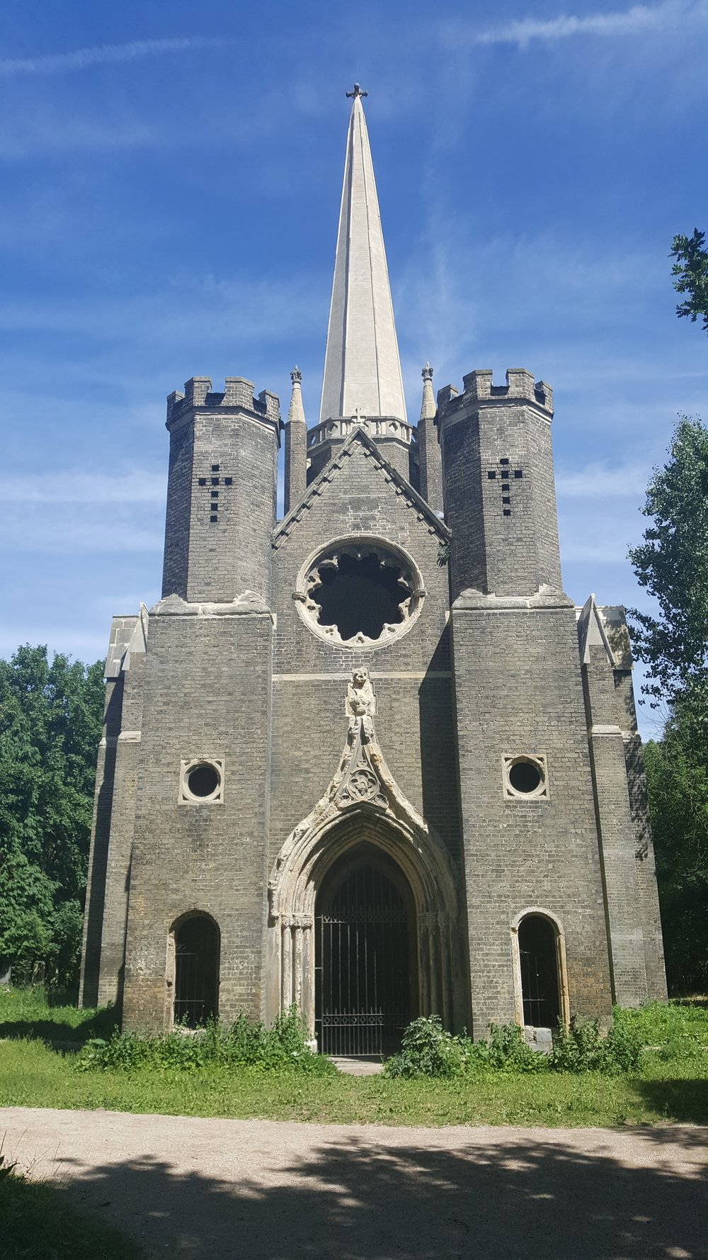 abney park chapel.jpg