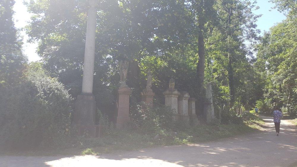 abney park 5.jpg