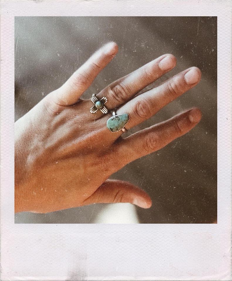 Jr Barela Jewelry.jpg