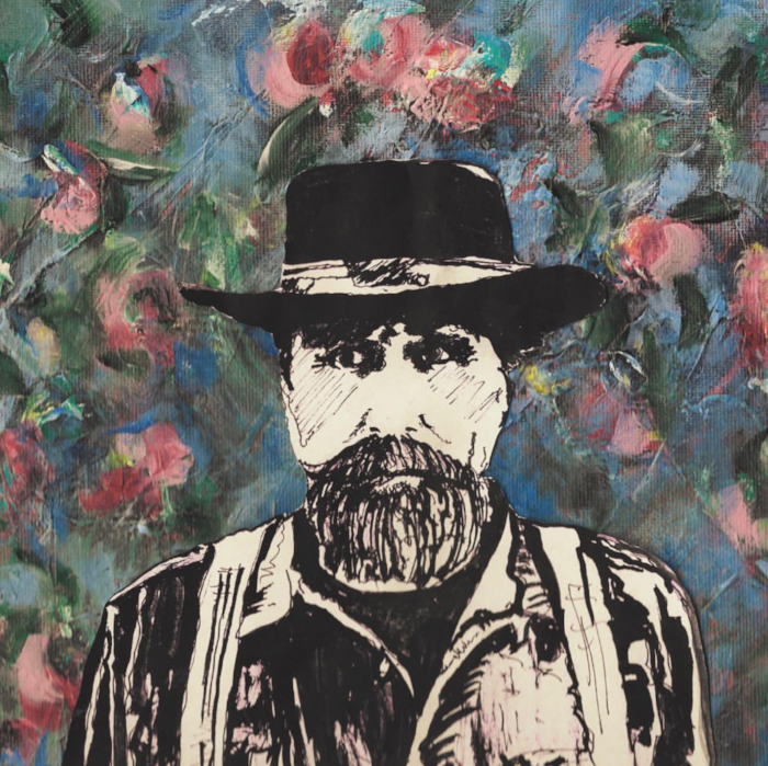 Gerald Martinez - Byland - What a Man.png