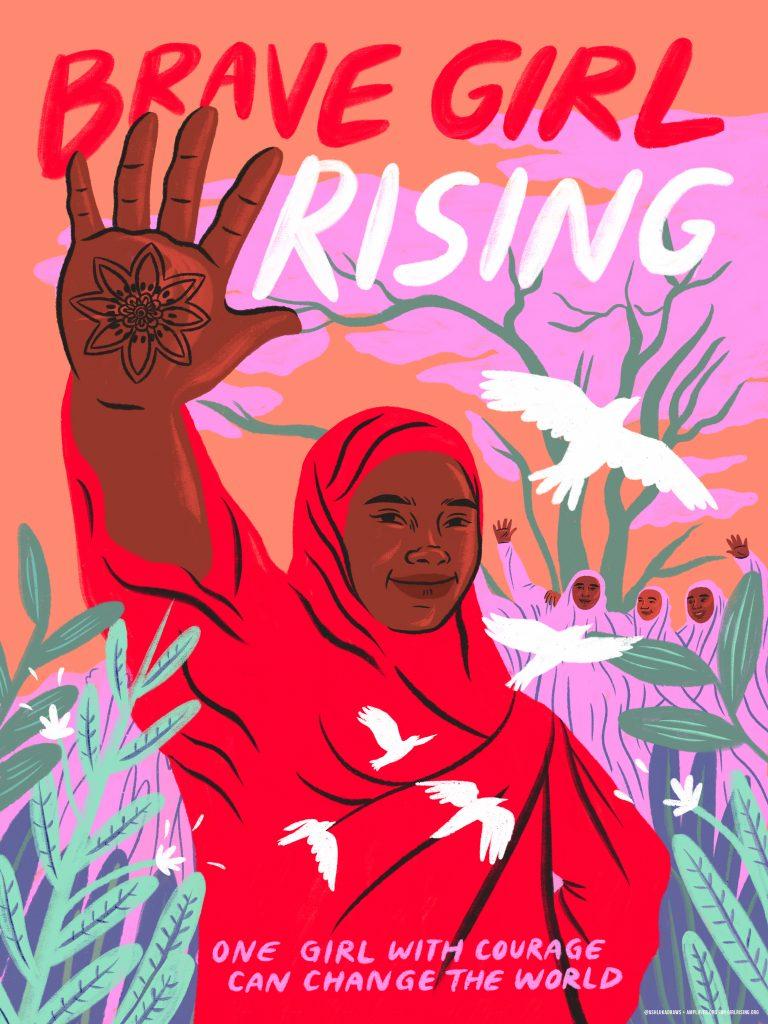 brave girl rising.jpg
