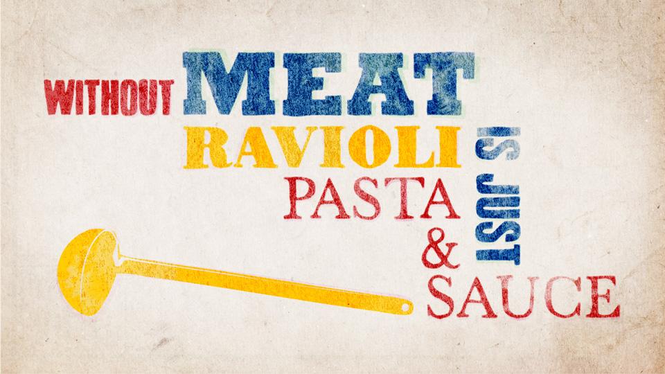 Chef_Pasta.jpg