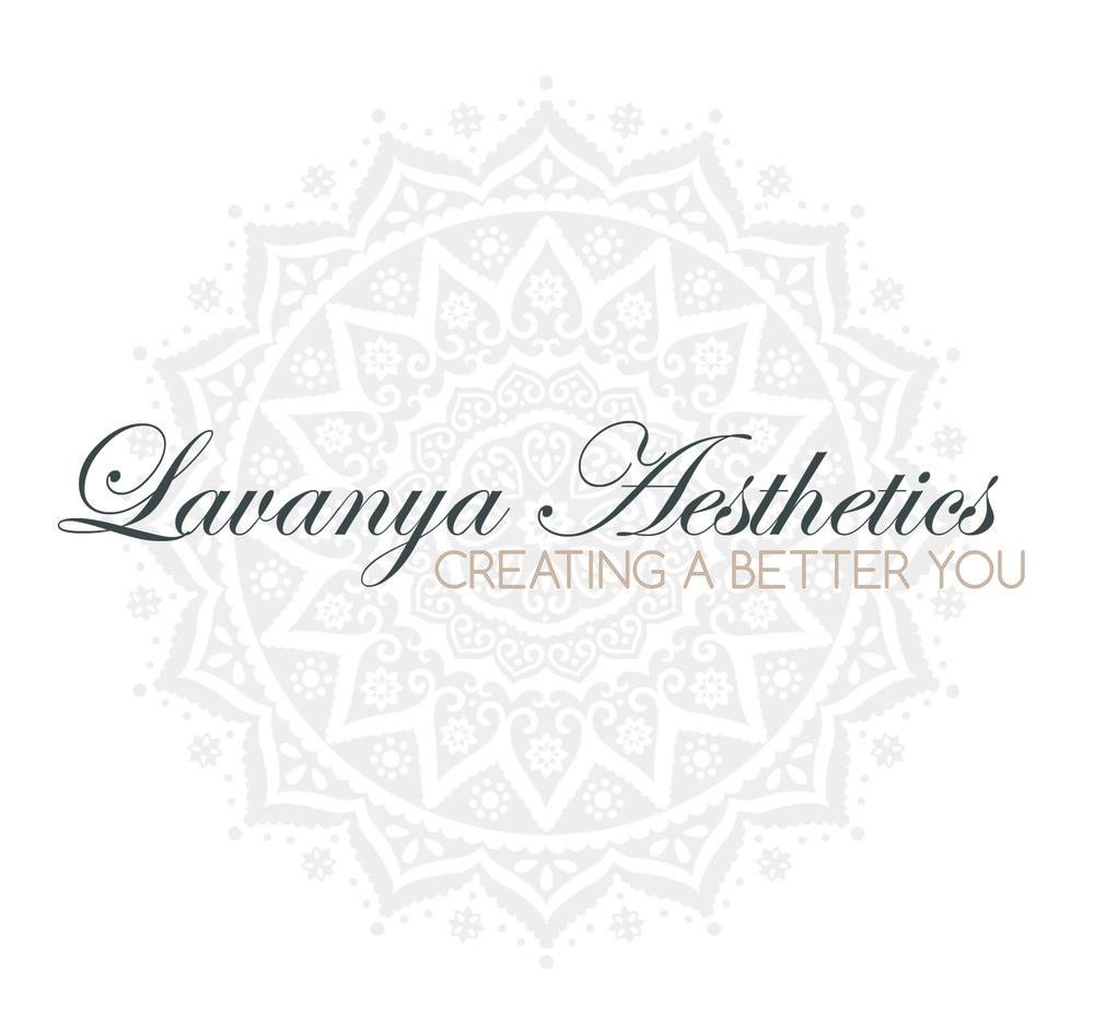 Website, Logo & Marketing material designed