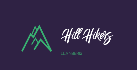 HillHikers_MountaineringContactCard