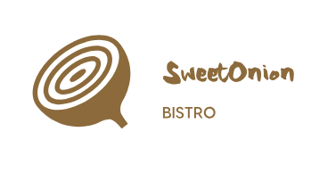 SweetOnionBistro Logo - Leeds