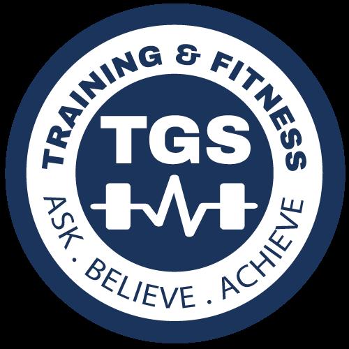 TGS - Training & Fitness Instructor