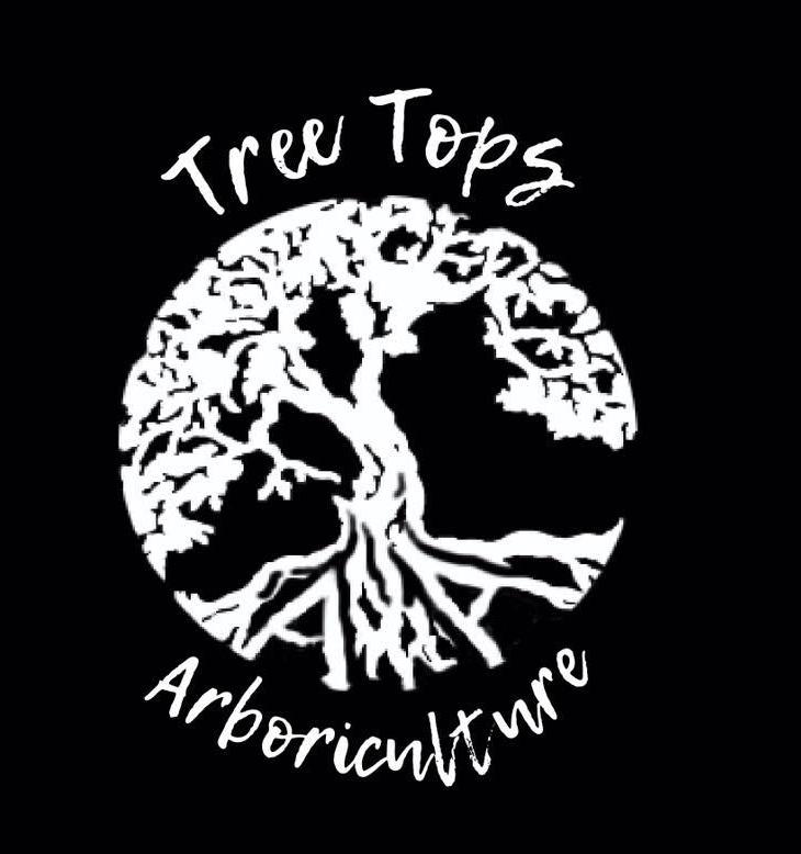 TreeTops Arboriculture - Ellesmere Port