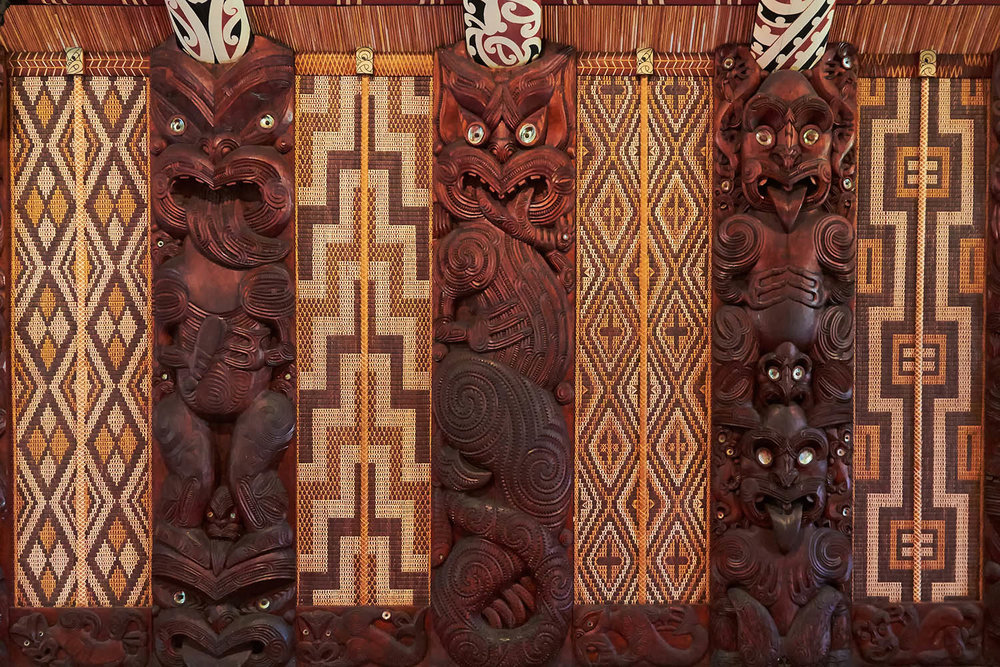 Waitungi_Mare_Carving_web.jpg