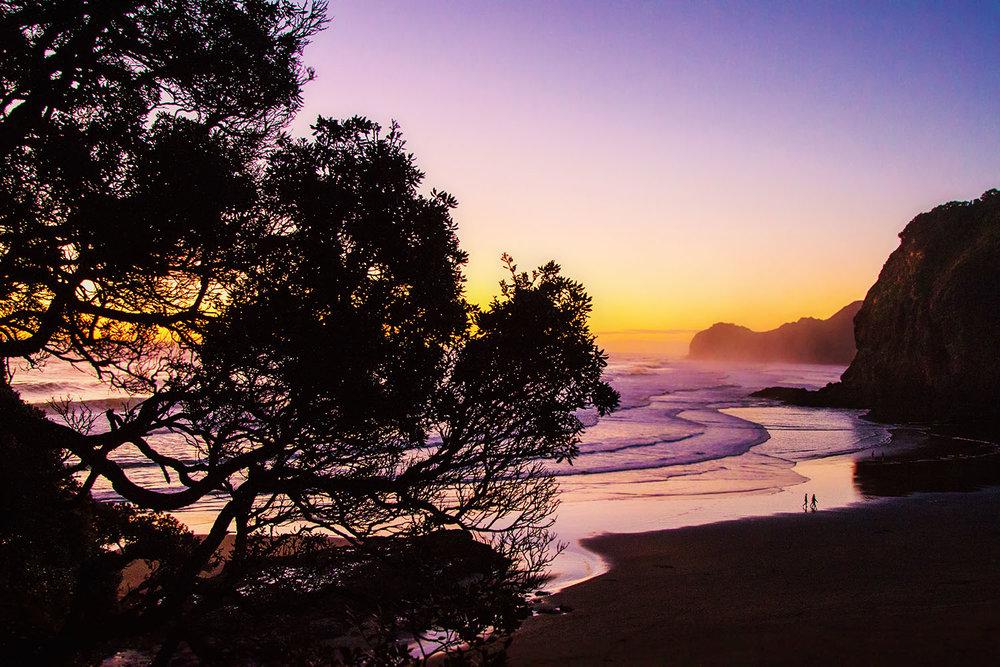 Piha_Sunset_Walk_web.jpg