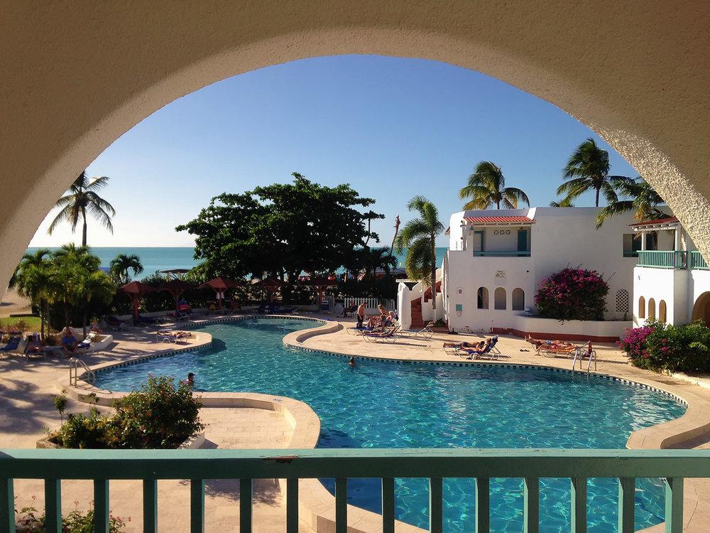 Jolly_Beach_Resort_web.jpg