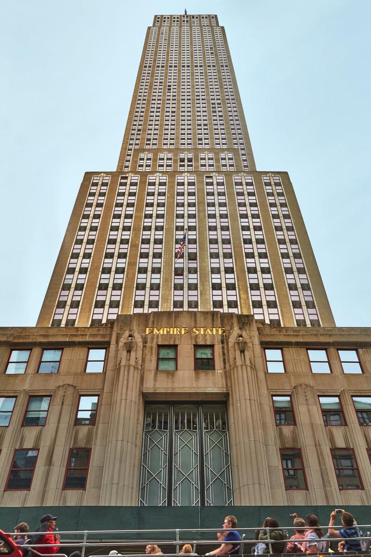 Empire_State_Building_web.jpg