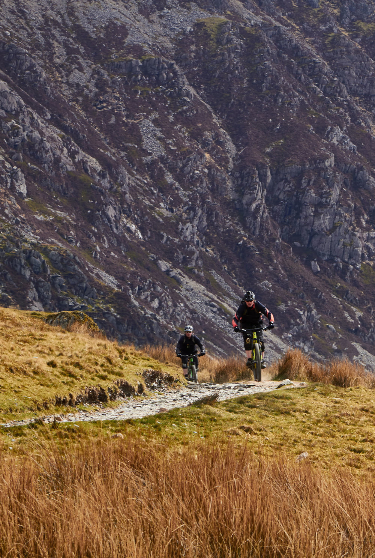 Snowdon_Mt_Bike_Descent_Web.jpg