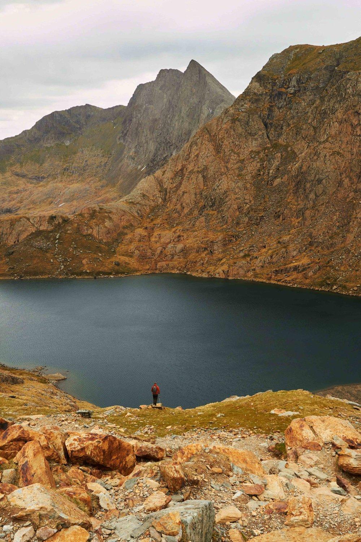 Snowdon_Descent_Lake_Lookout_Web.jpg