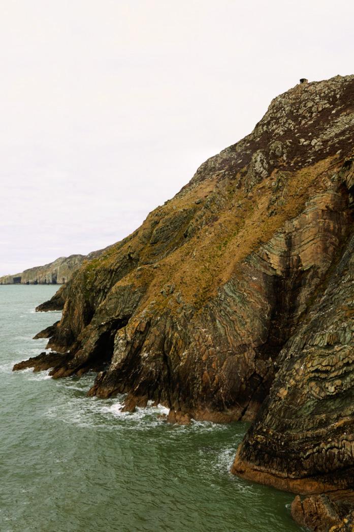 southern_stack_cliffs_web.jpg