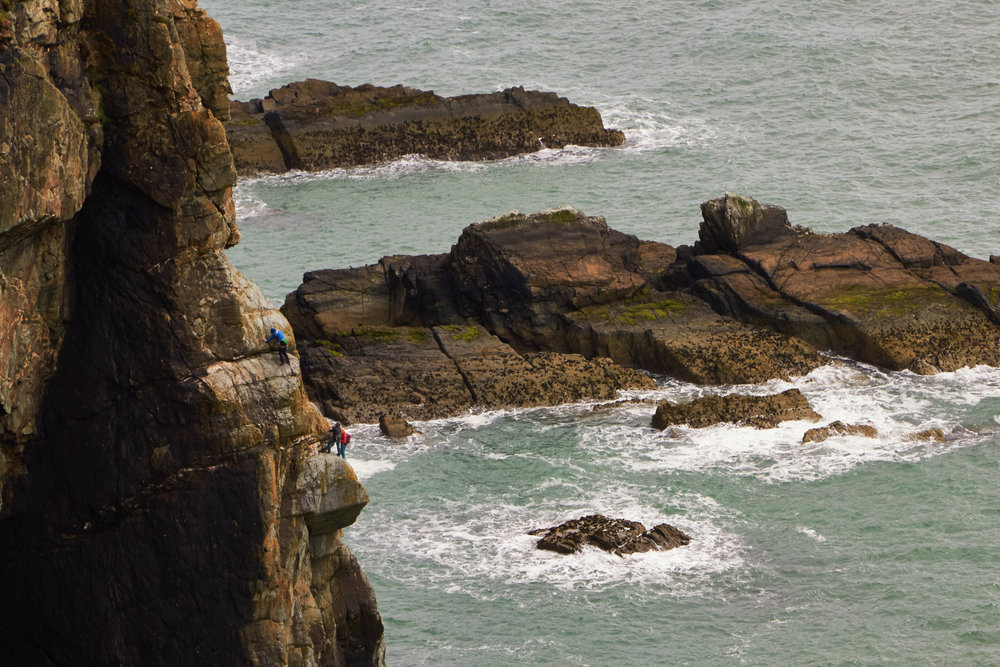 Angelsey_Rock_Climb.jpg