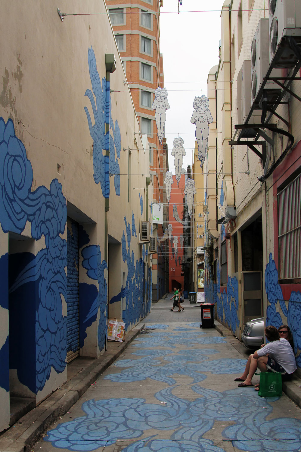 China_Town_Alley_FINAL.jpg